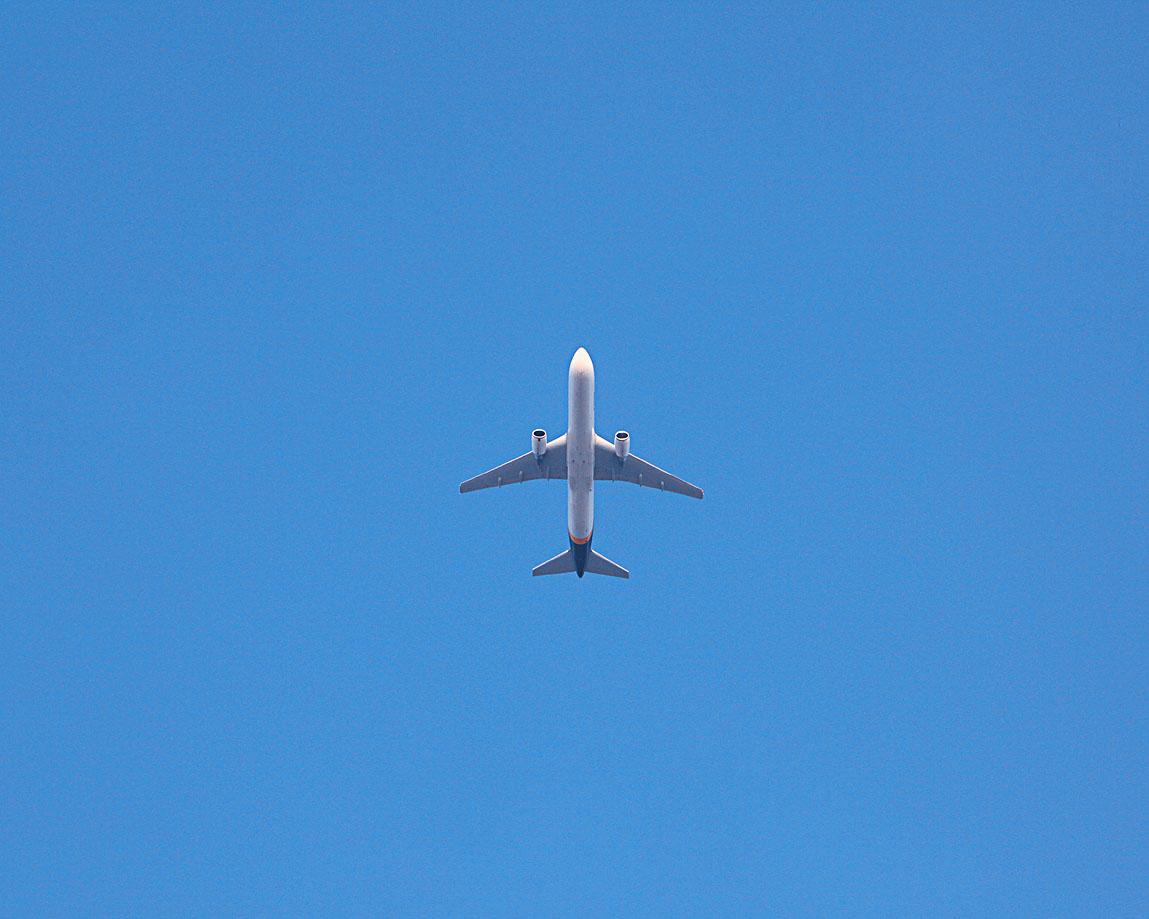 plane3