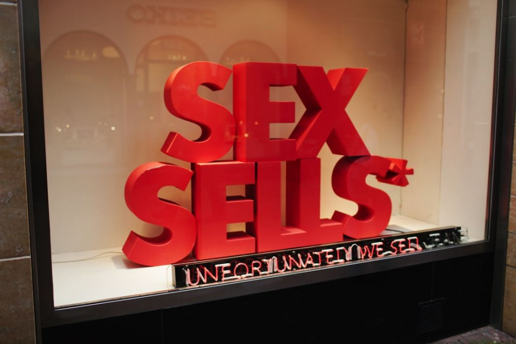 sex_sells-1