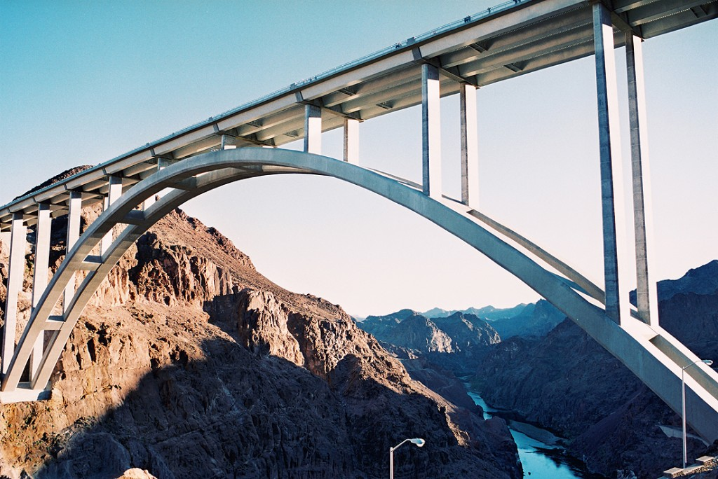 hoover_dam_bridge-2