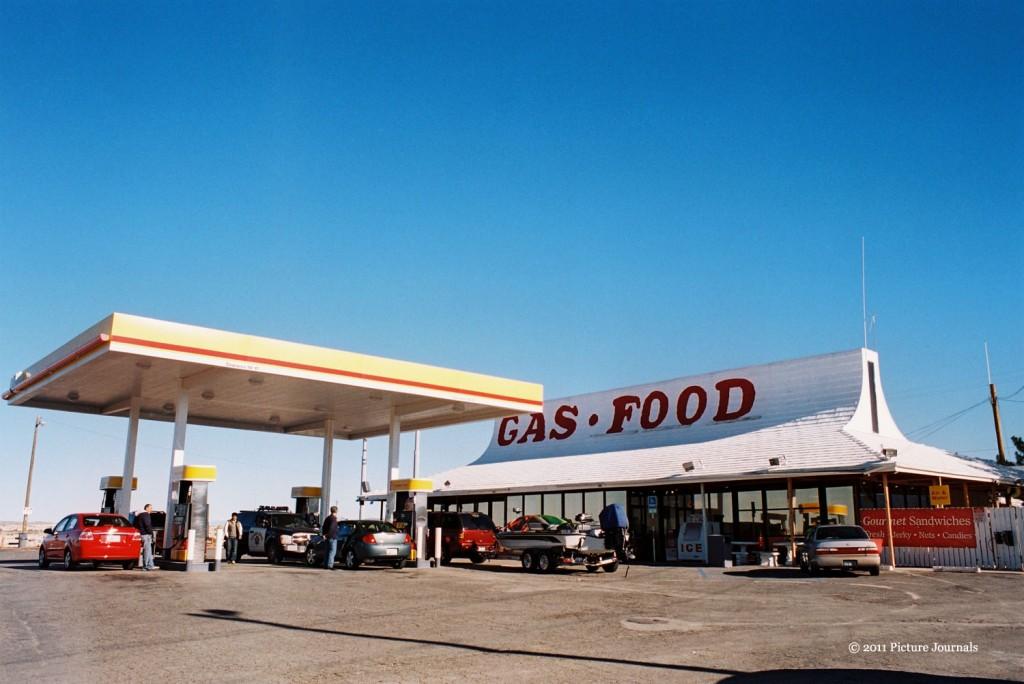 gas_food