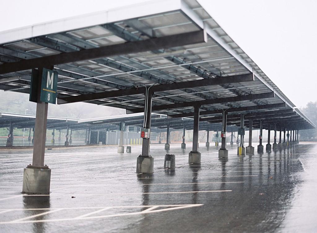 cal_poly_solar_panels-1