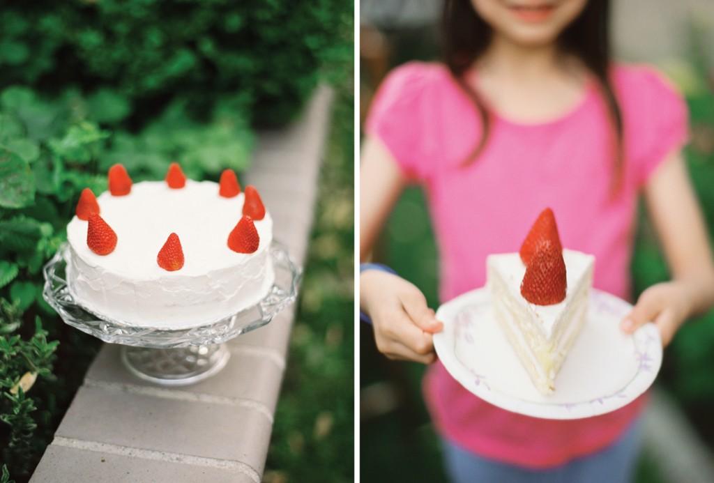 desi_baytan_birthday-4