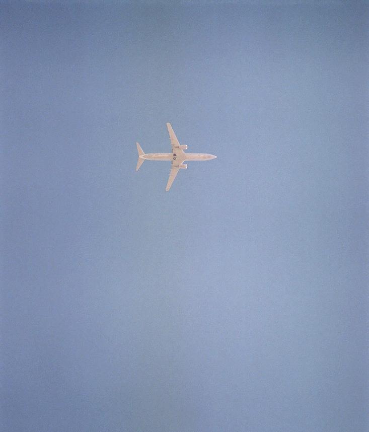 plane_67