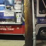 food_truck-2