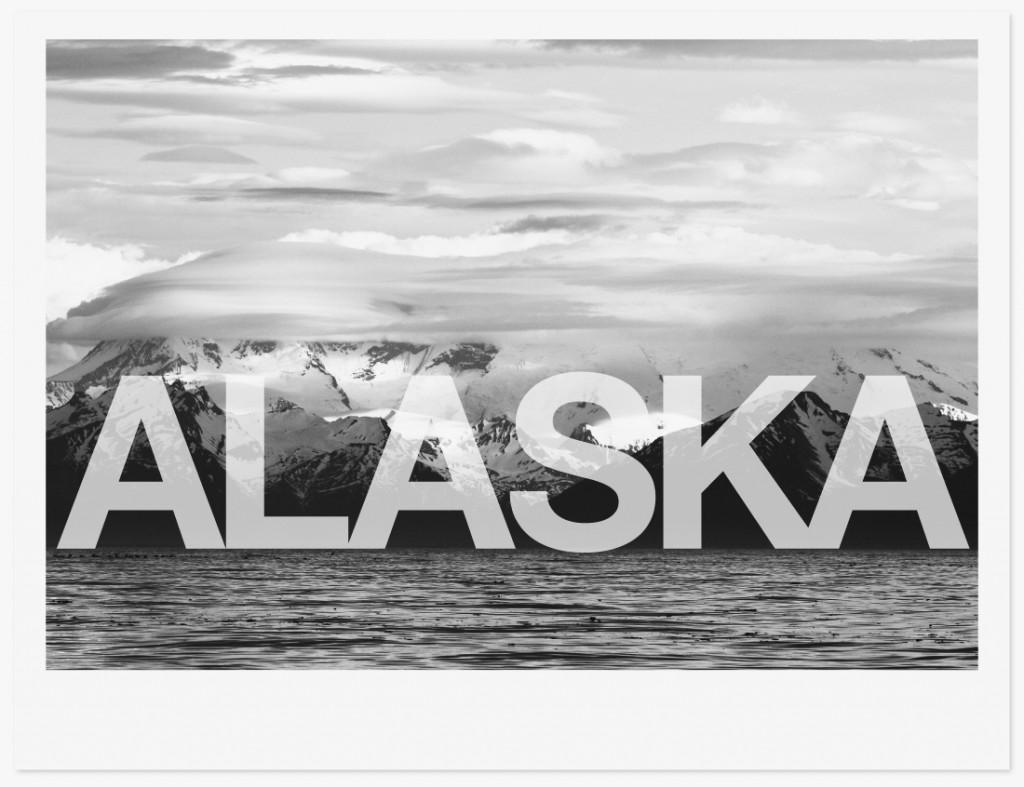 desi_baytan_big_alaska-211