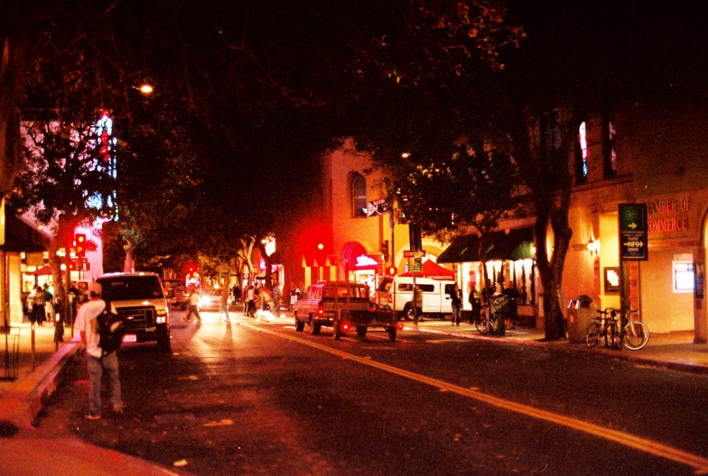 downtown_slo
