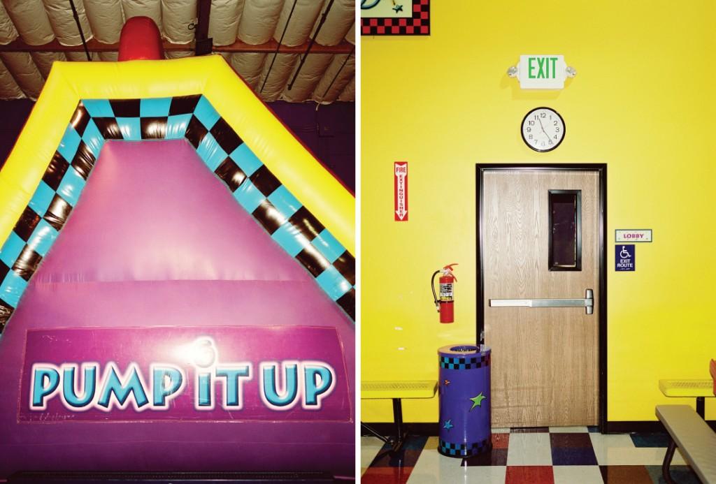 pump_it_up-1