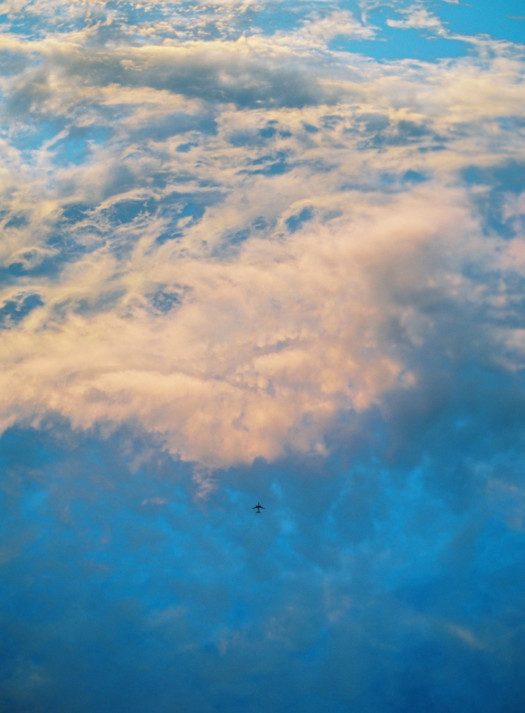 sky_and_plane
