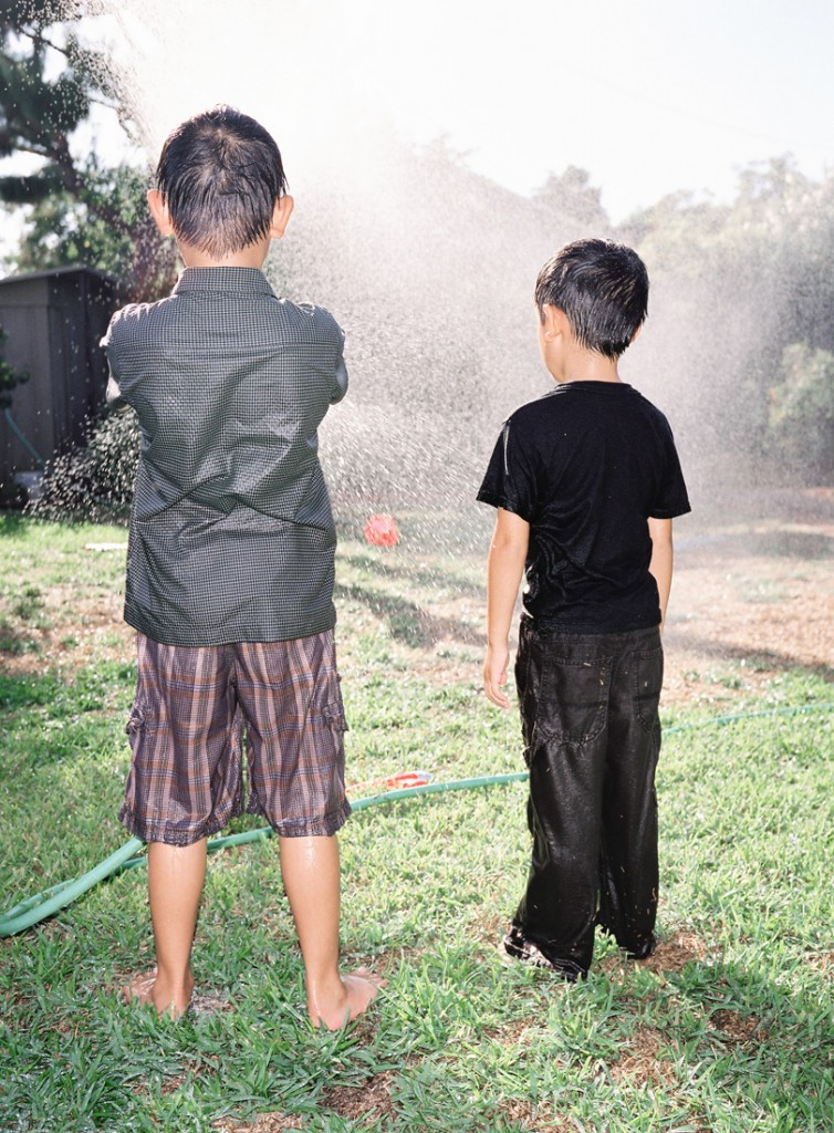 water_play-2