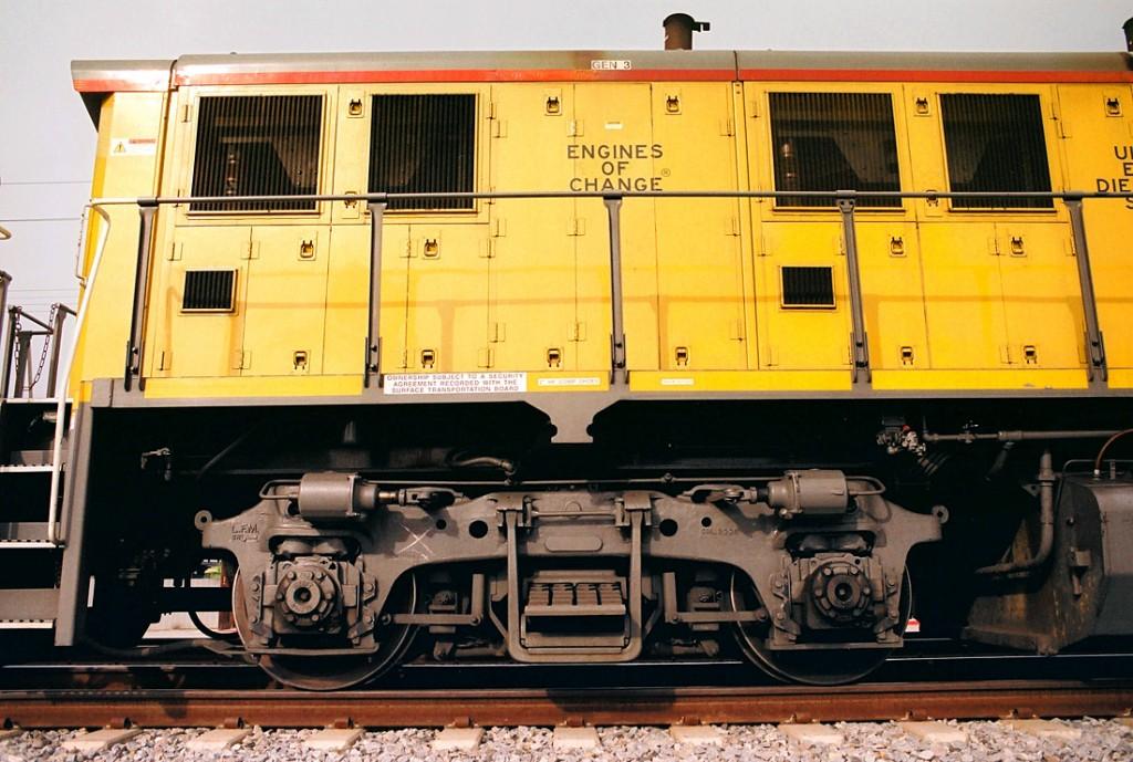engines-4