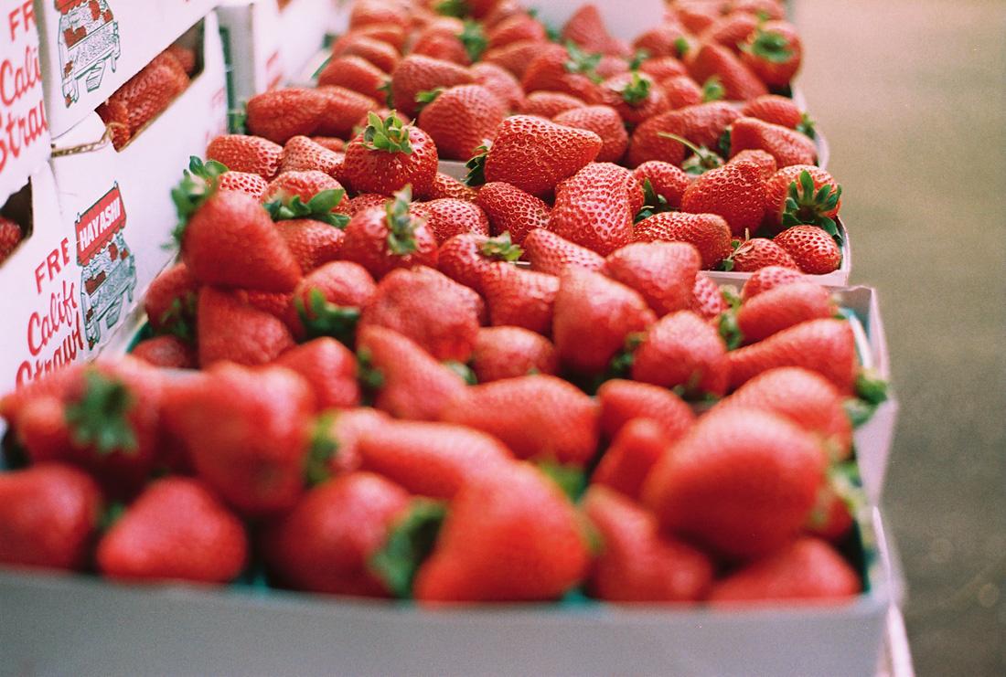 farm_fresh_strawberries