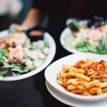 italian_dinner-2