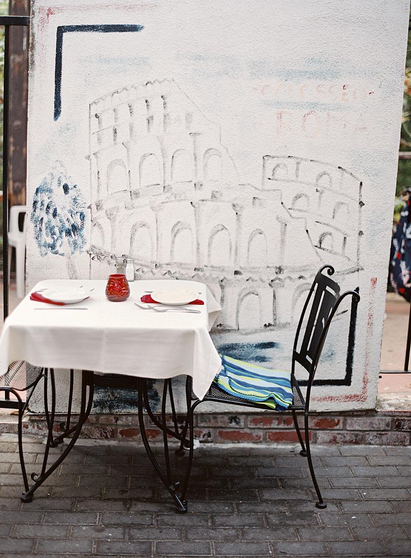 italian_dinner-3