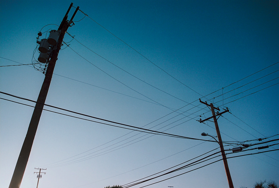 electric_poles
