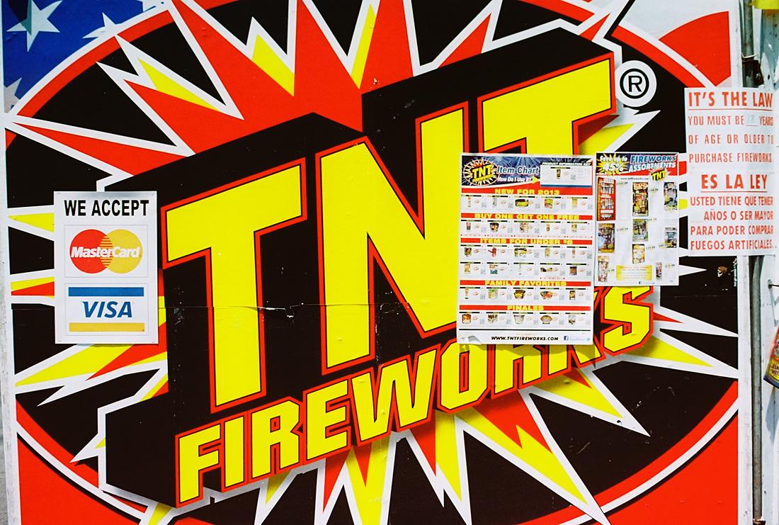tntfireworks-3
