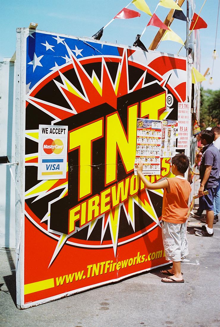 tntfireworks-4