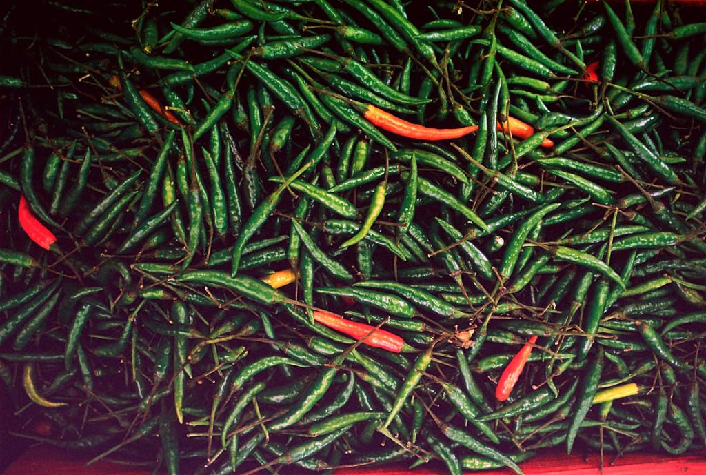 chilis-2