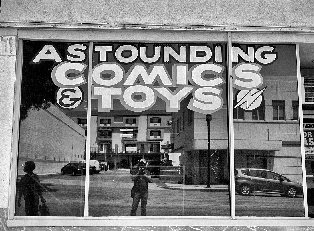 comics_toys