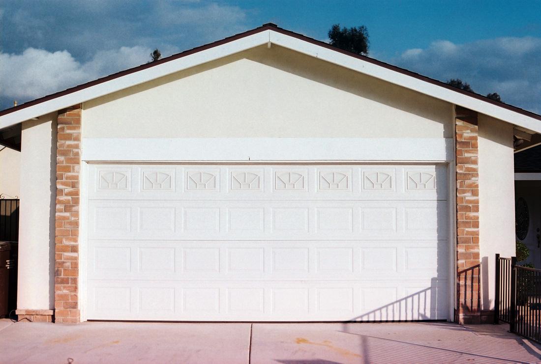 garage_door-2