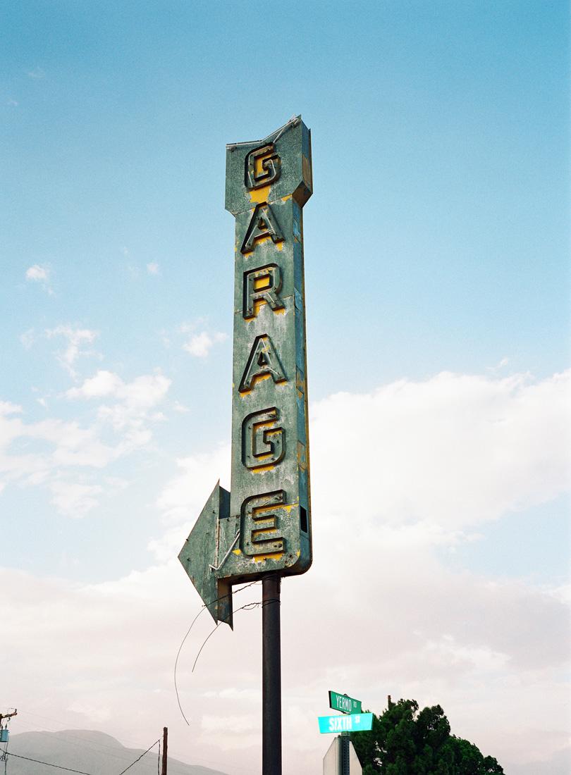 garage_sign