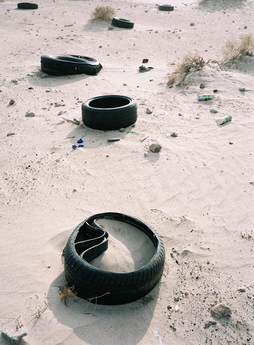 sand_storm-3