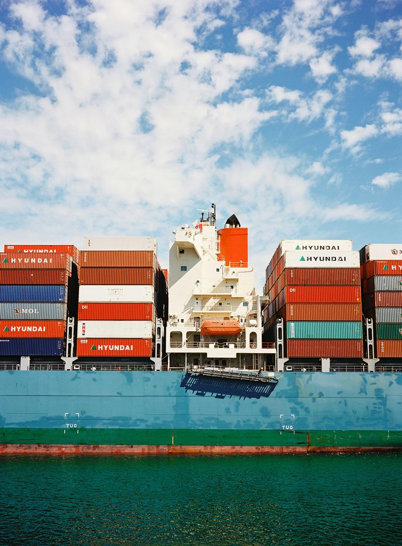 san-pedro-shipping-yard-4