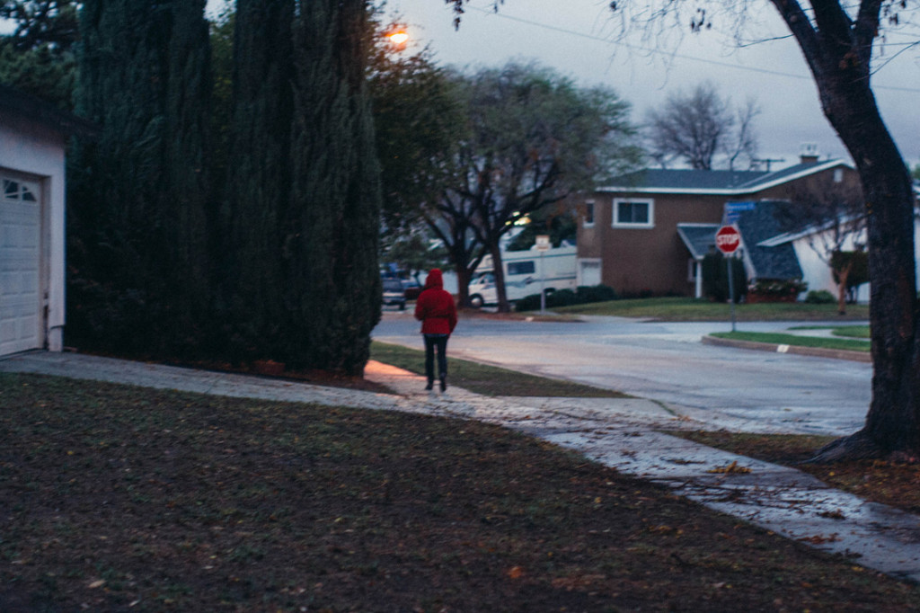 evening-walk-rain-2