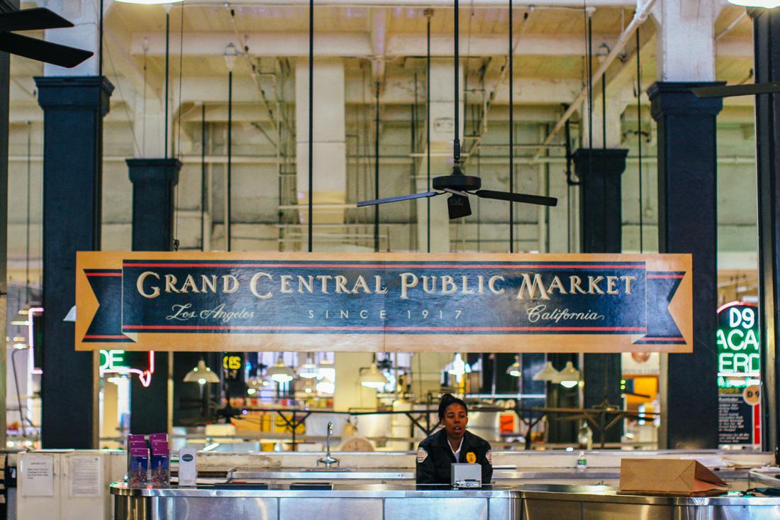 grand-central-public-market-6
