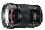 Canon EF 135mm f/2.0 L