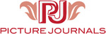 Picture Journals Logo