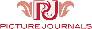 Picture Journals Logo