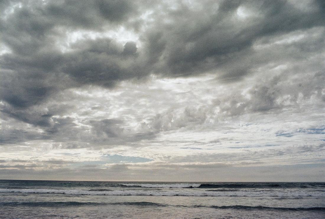 torrey_pines_beach-4