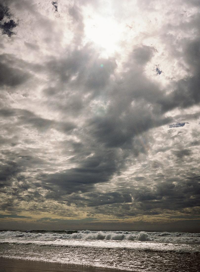 sky_sea-2