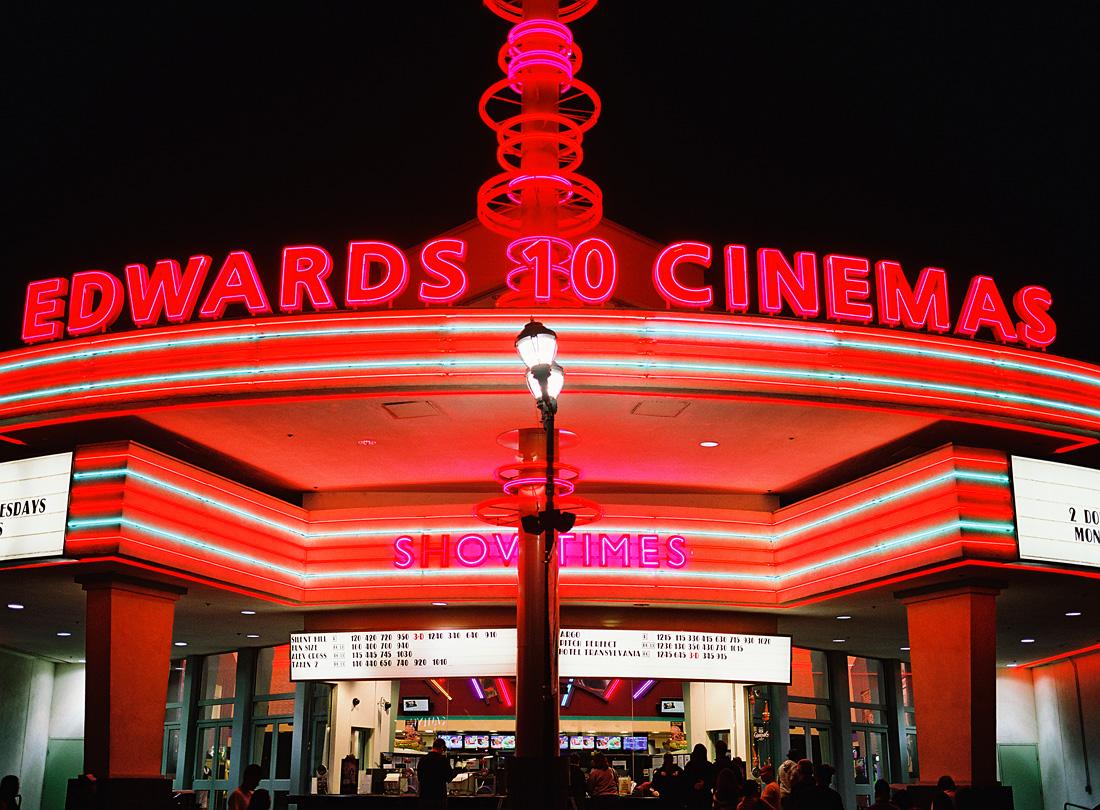 edwards_cinema