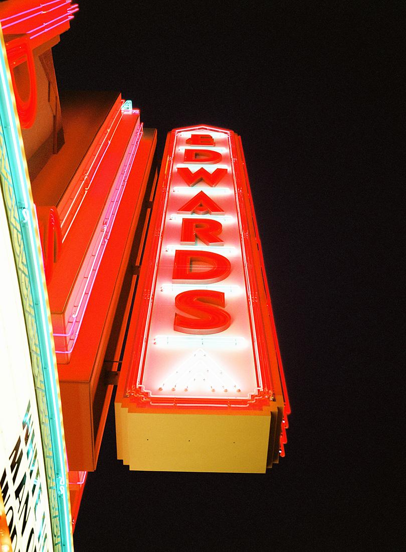 neon_lights-2