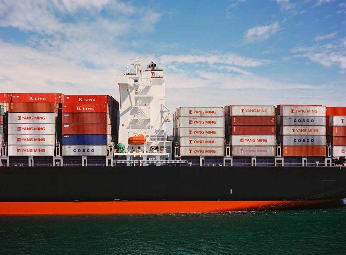 san-pedro-shipping-yard