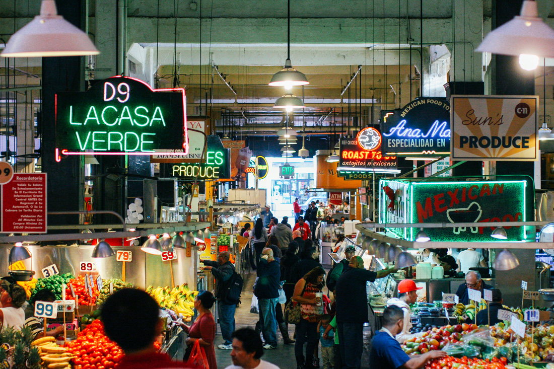 grand-central-public-market-4